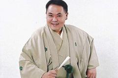 ワクチン反対の落語家・三遊亭多歌介さん、コロナは撃退できると真剣に思い込んでいた