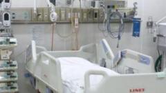 東京都内 新型コロナ 新たに337人感染確認