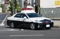 副署長、部下の手を灰皿代わり 宮崎県警パワハラの疑い