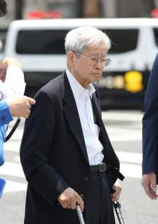 飯塚幸三被告が「踏み間違えていない」かどうかは「イベントデータレコーダー」を解析すればわかる~池袋暴走事故