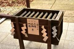 「パチンコ代が欲しかった」賽銭箱から5万円窃盗か 千葉県館山市