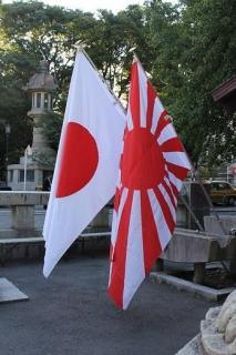 世界の引っ越したい国人気ランキング、日本は2位、1位は...