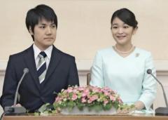 眞子さま結婚、よかったと「思う」53%…読売調査