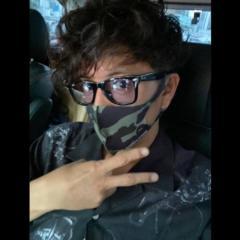 木村拓哉、パーマの新髪型にネット賛否「若作り感がすごい」
