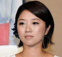 1男7女の母・美奈子 現在の体重明かす「自分でもびっくり」