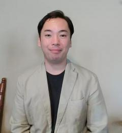 歌舞伎俳優の坂東竹之助容疑者逮捕 17歳少年にわいせつ行為か