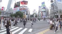 【速報】東京都、新たに87人の感染発表 11か月ぶりに100人下回る