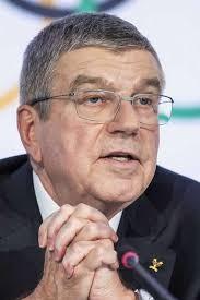 """IOC 五輪選手らに""""コロナで死亡は自己責任""""同意書義務付け、唐突ぶりに不満噴出"""