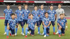オリンピック【速報】サッカー男子 日本 南アに1-0で勝利