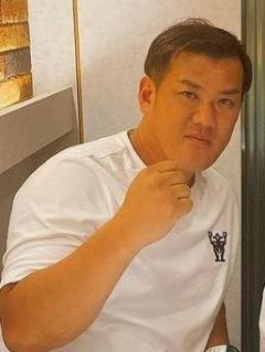 8歳男児死亡ボート事故 同乗者撮影動画に「やばい」の声 容疑者認識か 福島・猪苗代湖