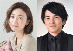 大島優子&林遣都が結婚へ 事務所を通じ正式発表「日々精進して参ります」