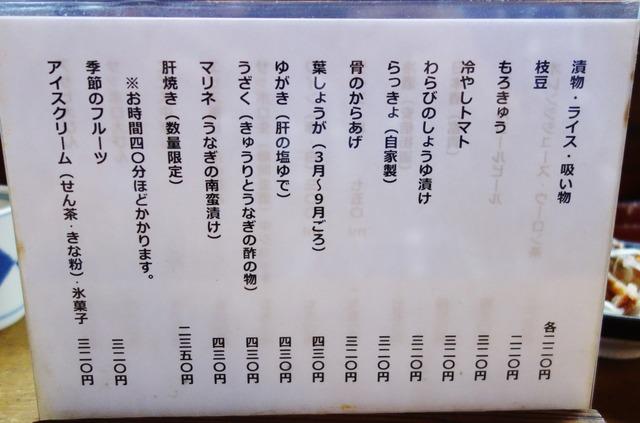DSC09575