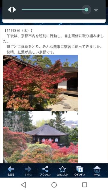 Screenshot_20181108-223306