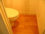 トイレ・リフォ1