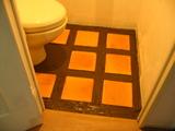 トイレ・リフォ7