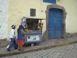 cuzco 1