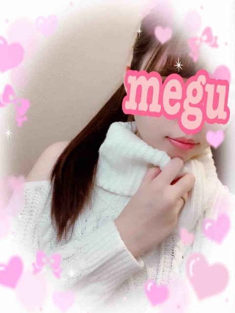 IMG_3118