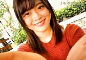 人気動画6