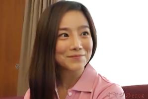 韓国人プロゴルファー