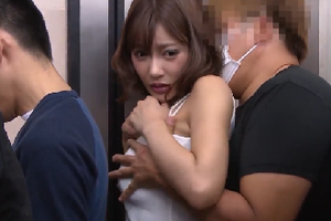 Kirara.Asuka