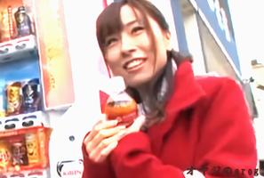 Kasumi Moritaka