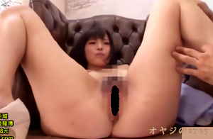 川 エマ 夢