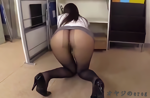 人気動画7