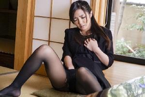 아오야마하나