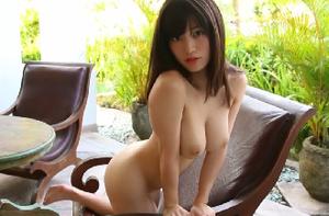 타카하시쇼코