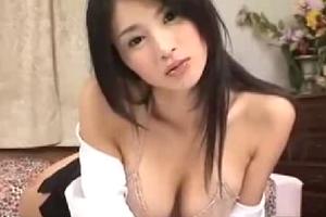 0709-2