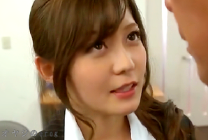 Rina.Ishihara