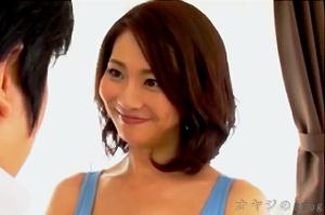 Shihori Endou