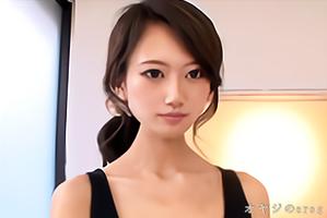 Keiko Hoshino