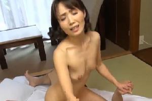 Ryoko Sumida