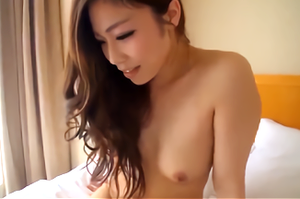 Haruka Yuzuki
