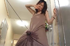 Aimi Yosikawa