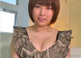 最新、松本菜奈実!Jカップの爆乳を揺らしてイキまくる人妻の性欲解放・・・