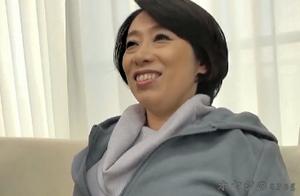 Maiko Kashiwagi