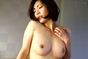 Ryo Hitomi