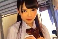 人気動画2