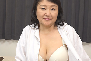 에노모토미츠키