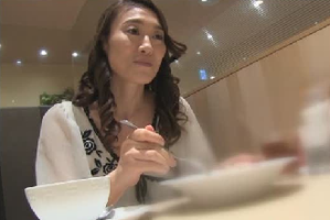 人気動画3