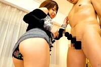 人気動画8