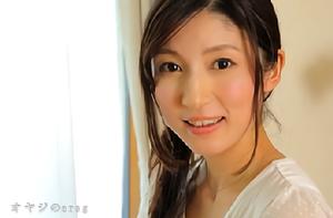 Shiori.Hasegawa