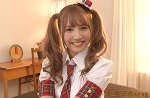 ファン感謝祭、三上悠亜!AKB48のアイドル