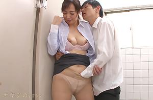 Ayako Otowa