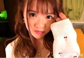 人気動画5