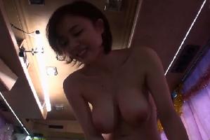요시카와아이미