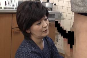 Hisae.Yamaguchi