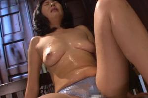 Chiharu Komatsu